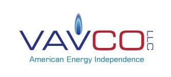 VAVCO LLC Logo